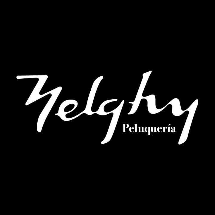Nelghy