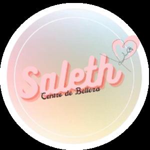 Saleth Centro de Belleza
