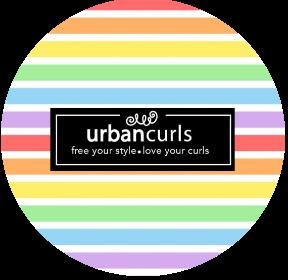 URBAN CURLS CDMX