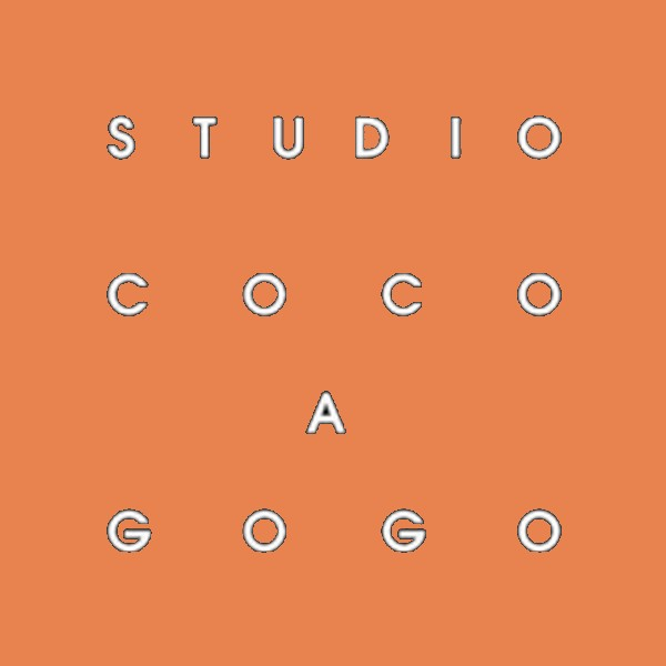 COCO a GOGO MTY