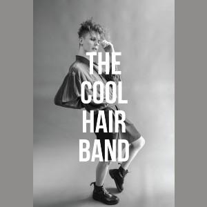 Cool Hair Band