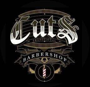 Cuts Barbershop