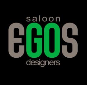 Egos Designers GTO