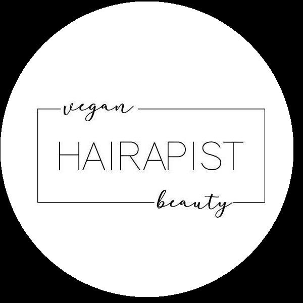 Hairapist CR