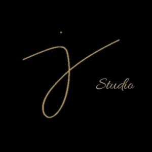 JStudio