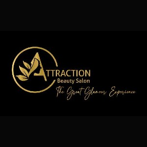 Attraction CR
