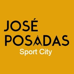Jose Posadas Toluca