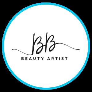 BB Beauty Artist