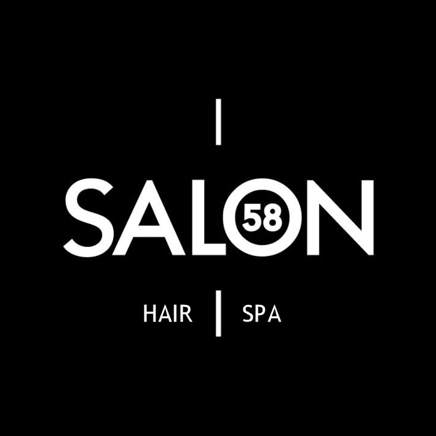 58 Salon y Spa